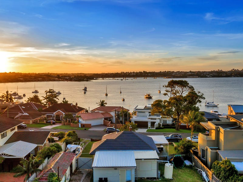 6 Holt Road, Taren Point, NSW 2229
