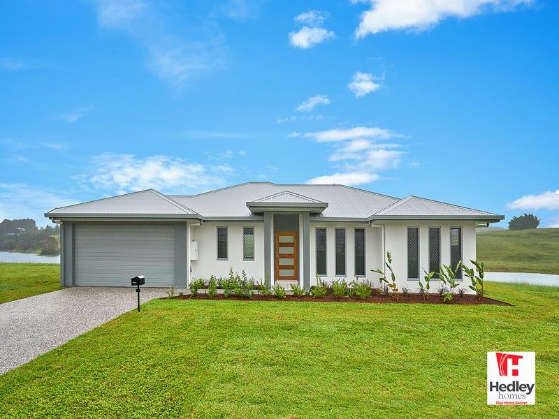 Lot 6 Acacia Avenue, Yungaburra, Qld 4884
