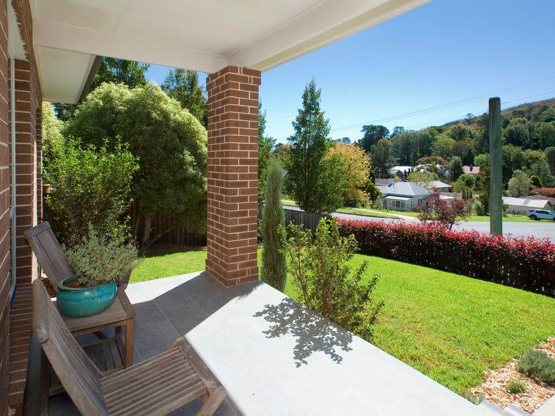 137 Merrigang Street, Bowral, NSW 2576