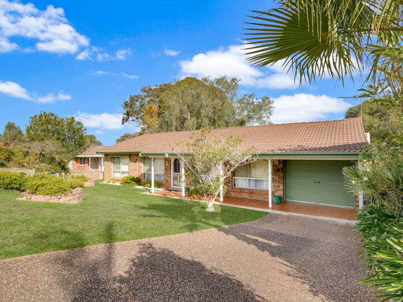 52 Fluorite Place, Eagle Vale, NSW 2558