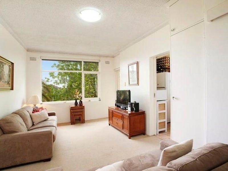9/186 Raglan Street, Mosman, NSW 2088