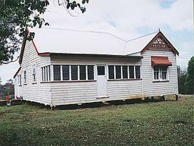 Address available on request, Dunoon, NSW 2480