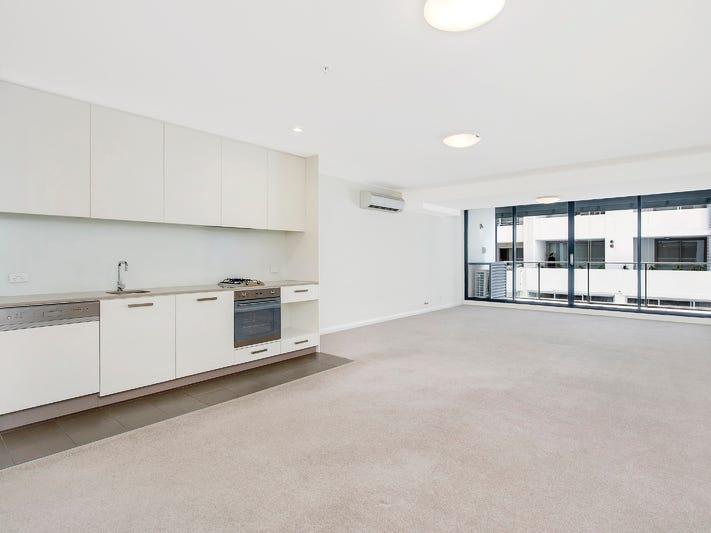 203/38 Atchison Street, St Leonards, NSW 2065
