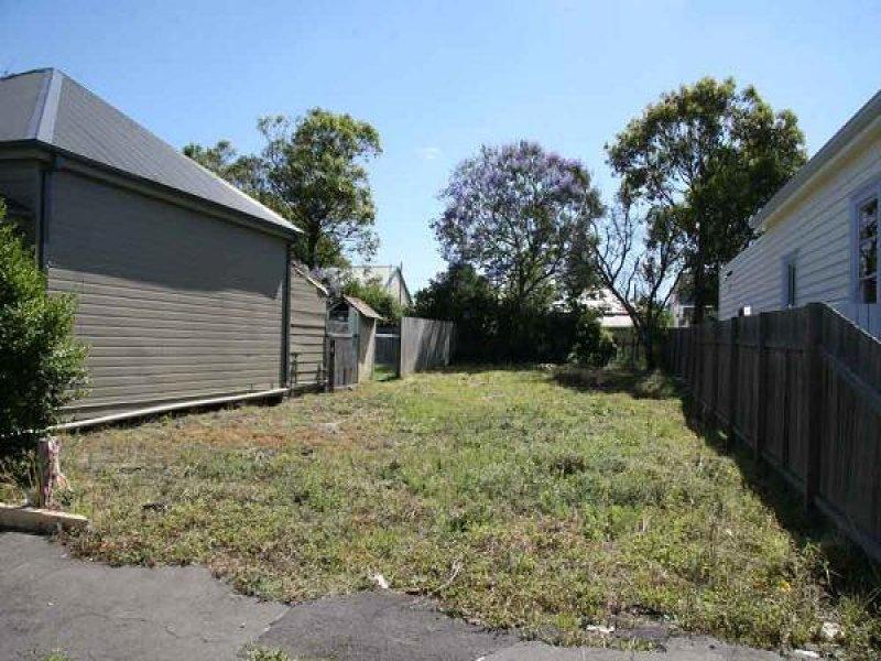 19 Phoebe Street, Islington, NSW 2296