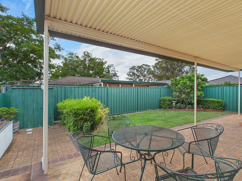 235A Richmond Road, Penrith, NSW 2750