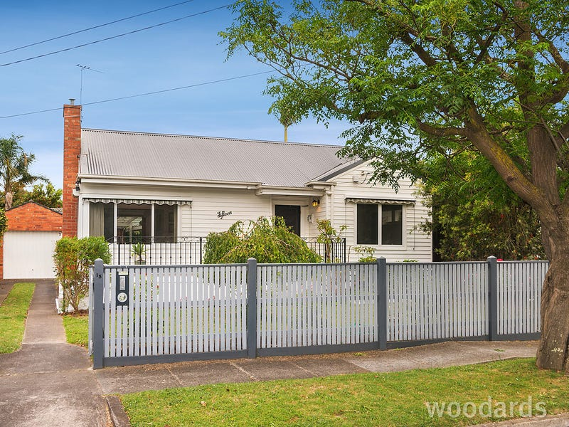 15 Rudyard Street, Bentleigh East, Vic 3165