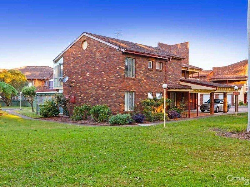 51/15 Lorraine Avenue, Berkeley Vale, NSW 2261