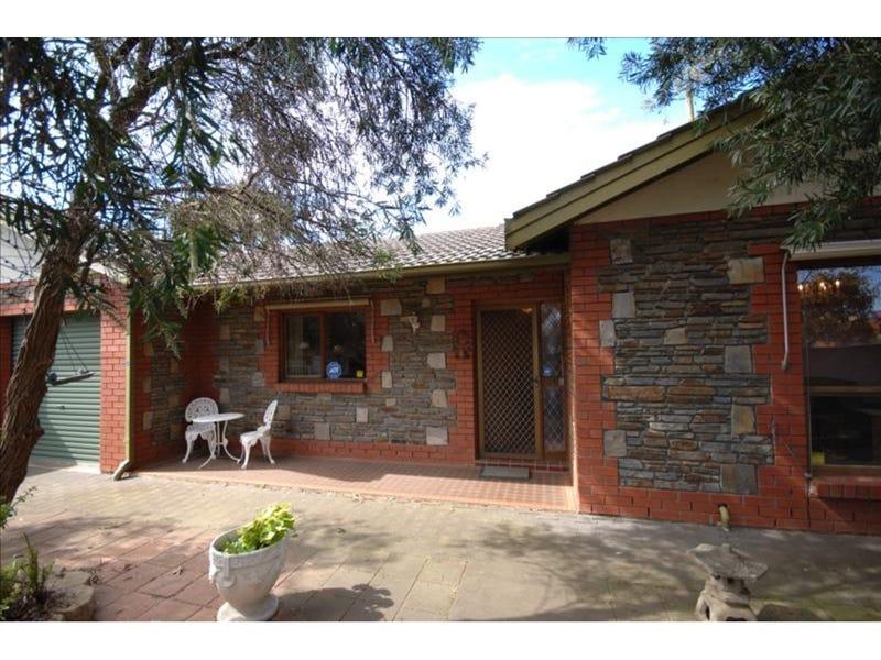 2B Chessington Avenue, Frewville, SA 5063