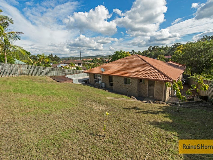 116 Pacific Pines Blvd, Pacific Pines, Qld 4211