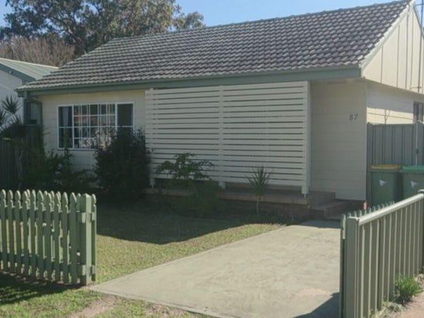 87 Dunalban Avenue, Woy Woy, NSW 2256