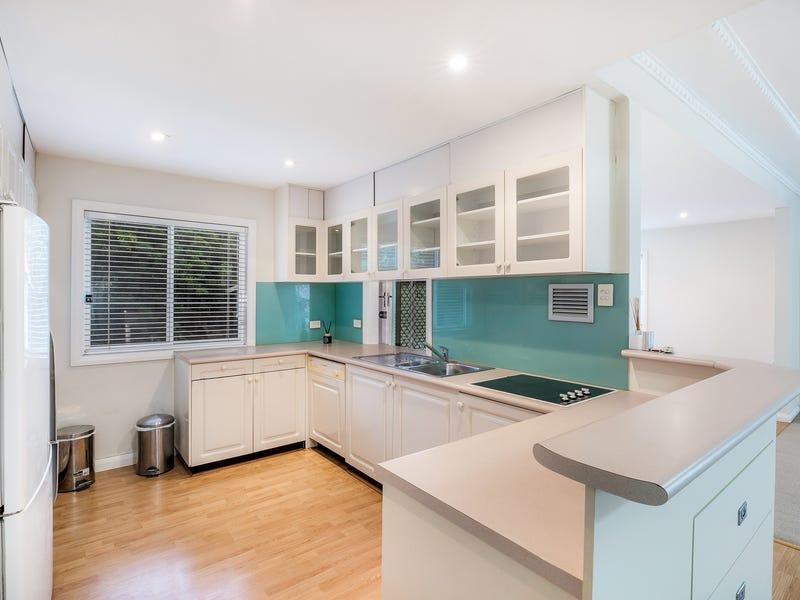 449 President Avenue, Sutherland, NSW 2232