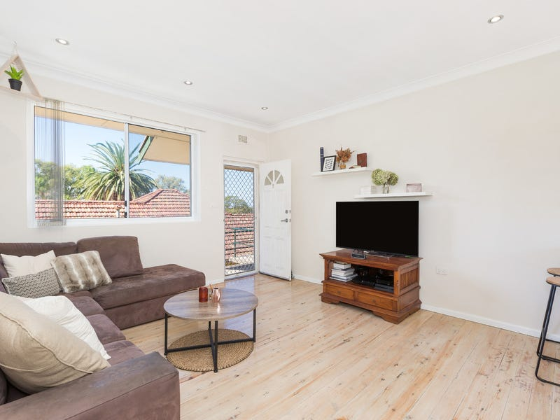 5/20 Seaforth Avenue, Woolooware, NSW 2230