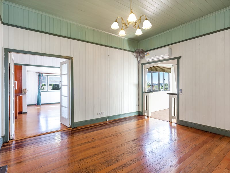 273A South Street, South Toowoomba, Qld 4350