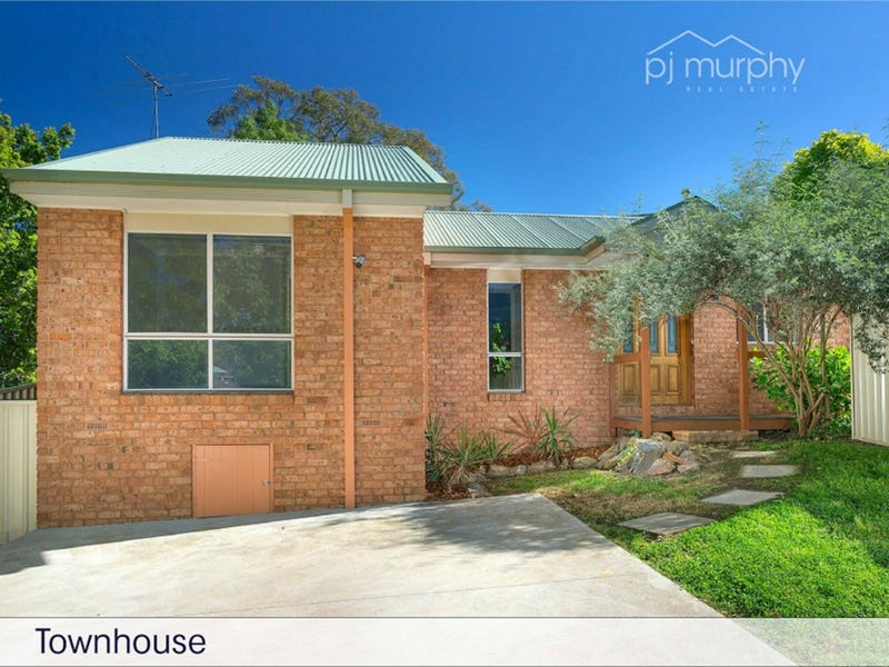 4/754 Forrest Hill Avenue, Albury, NSW 2640