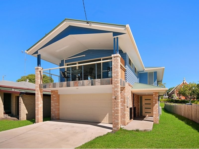 6 Bridge Drive, Wardell