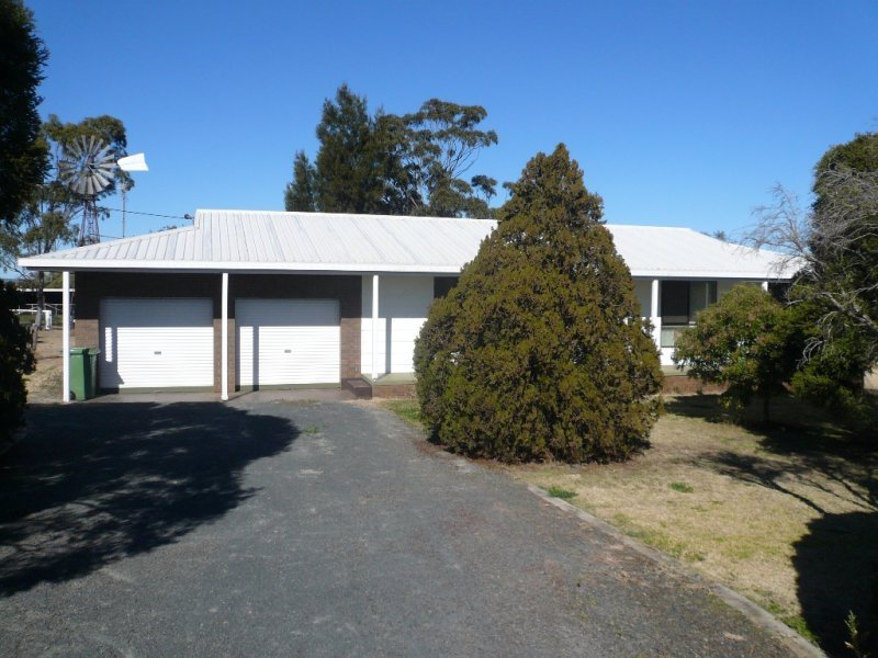Address available on request, Vale View, Qld 4352