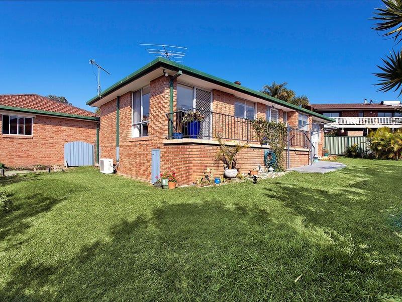 33 Barnes Street, Woolgoolga, NSW 2456