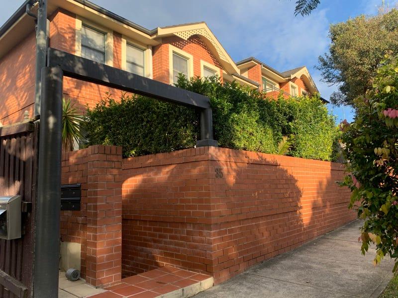 35A Abbott Street, Cammeray, NSW 2062