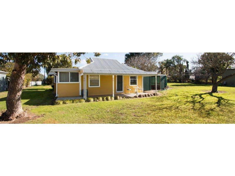 4153 Tolmer Street, Wellington, SA 5259