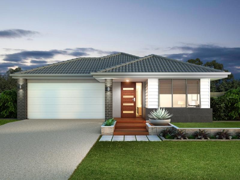Lot 337 Cohen Way, Port Macquarie
