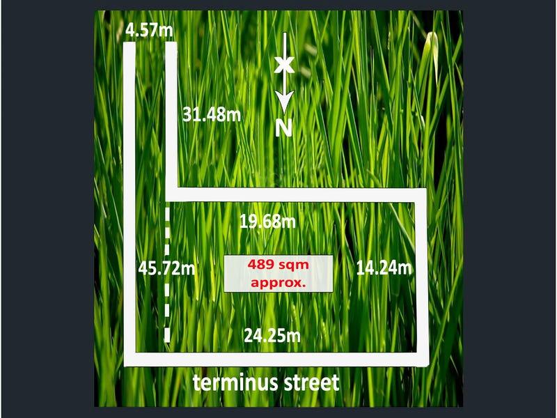 17a Terminus St, Grange, SA 5022