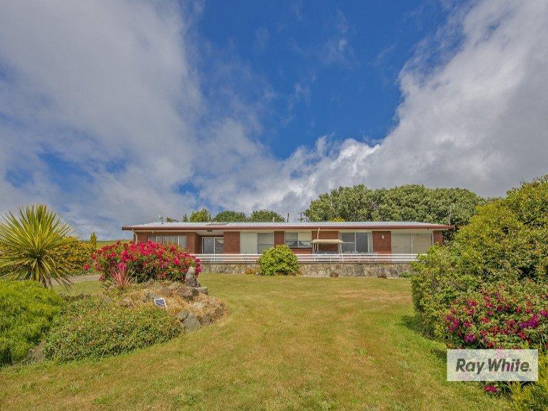 42 Taylors Road, Mount Hicks, Tas 7325