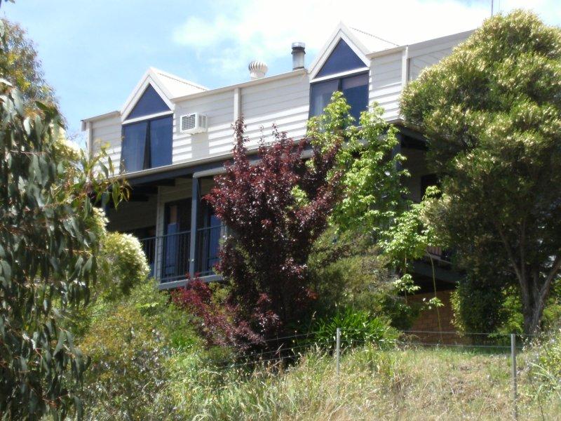 15 The Ridgeway, Napoleon Reef, NSW 2795