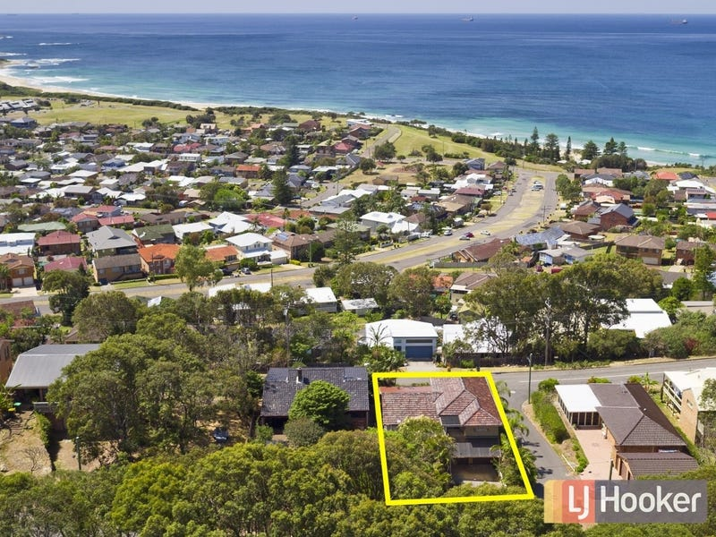 33 Scenic Drive, Caves Beach, NSW 2281