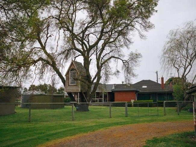 45 Railway Road, Dalmore, Vic 3981