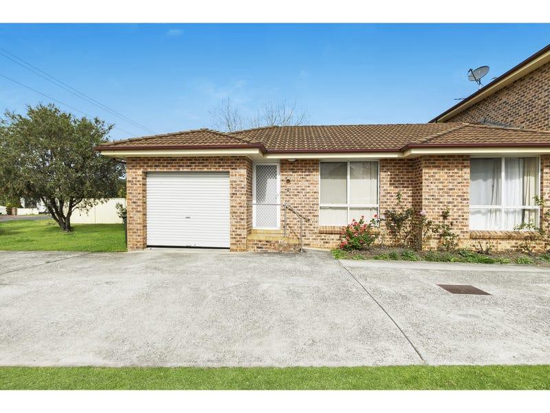1/9-11 Gordon Avenue, Ingleburn, NSW 2565