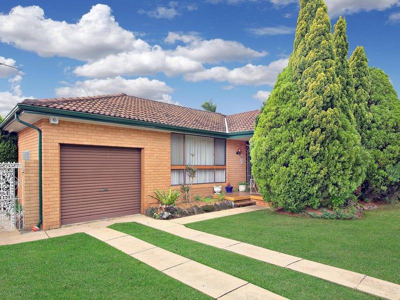 3 Dunstan Avenue, Milperra, NSW 2214
