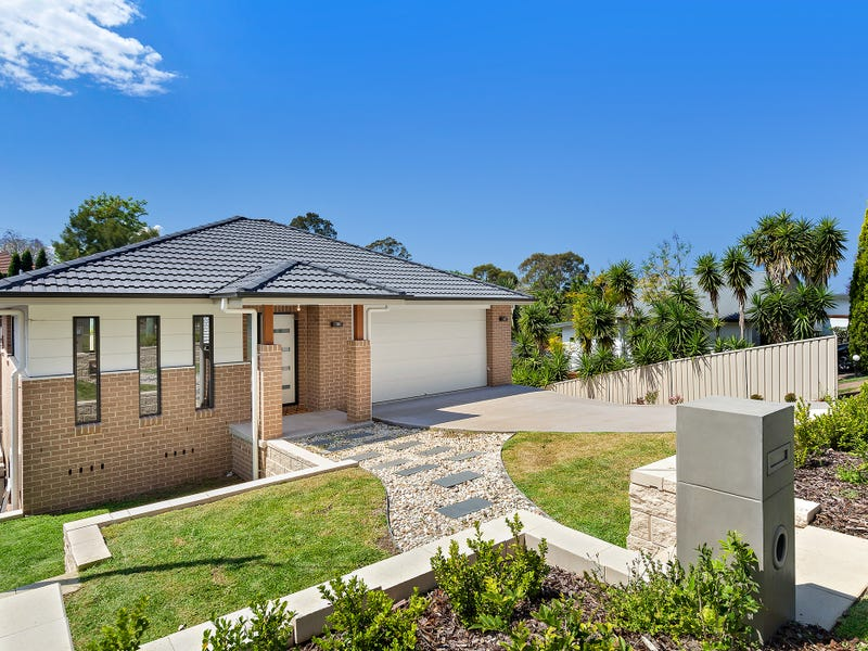 1/45 Curzon Road, New Lambton, NSW 2305