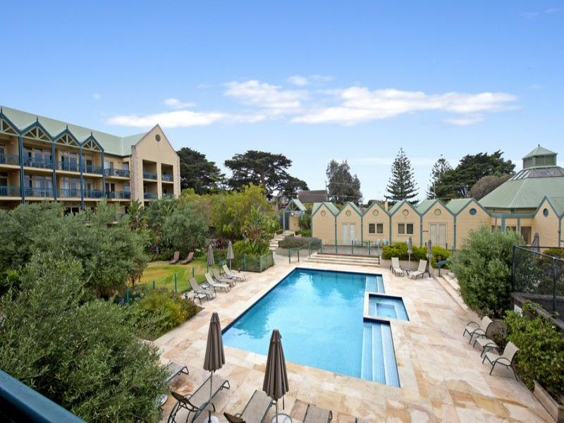 109/3765 Point Nepean Road, Portsea, Vic 3944