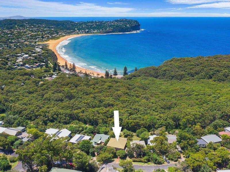 47 Beachview Esplanade, Macmasters Beach, NSW 2251