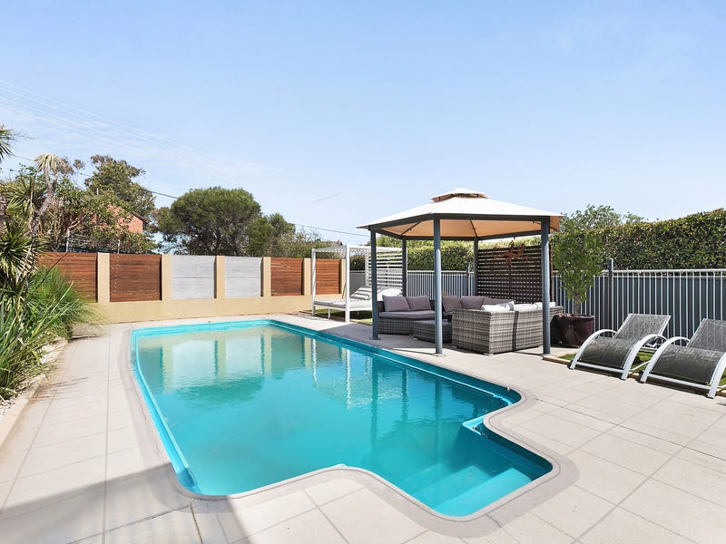 3 Humphris Place, Gowrie, ACT 2904
