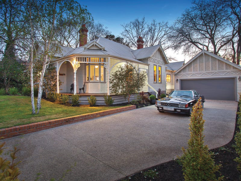 8 Middlesex Road, Surrey Hills, Vic 3127