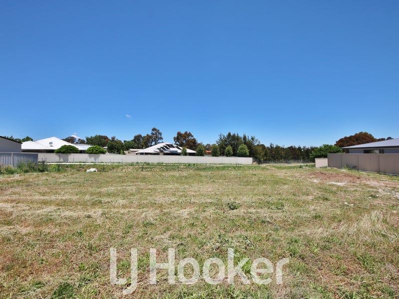 3A Cheviot Drive, Kelso, NSW 2795