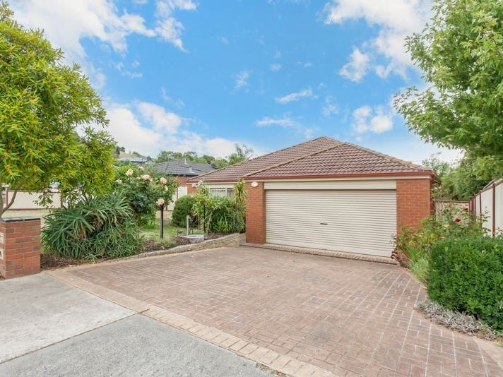 8 Wren Court, Whittlesea, Vic 3757