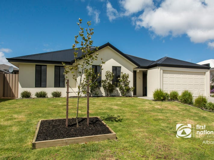 44 McWhae Drive, Spencer Park