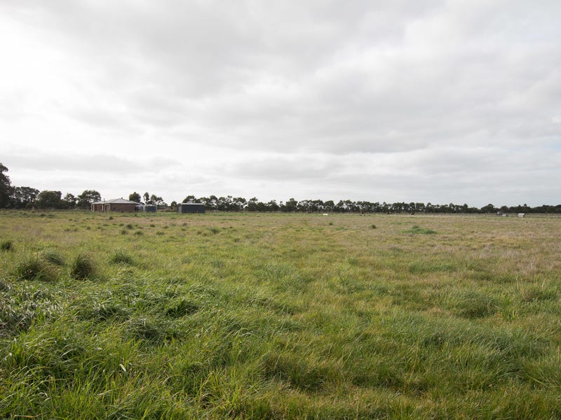 Lot 1, Mortlake - Ararat Road, Mortlake, Vic 3272