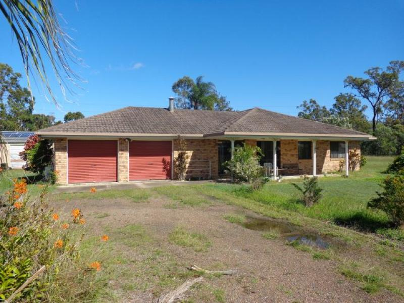 Address available on request, Torbanlea, Qld 4662