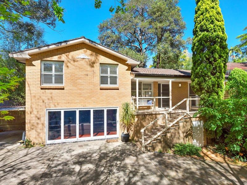 40 Carcoola Crescent, Normanhurst, NSW 2076