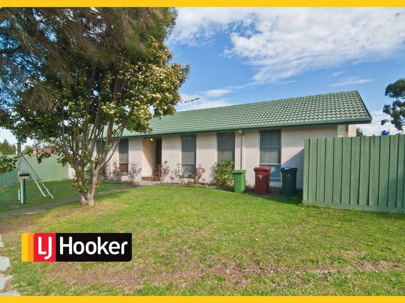 1 Clangula Court, Endeavour Hills, Vic 3802