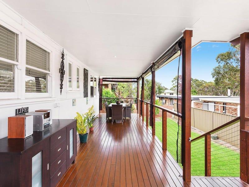 24 Joffre Street, Gymea Bay, NSW 2227