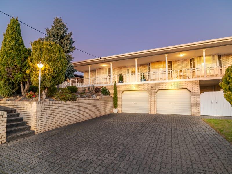 4 Willern Court, East Albury, NSW 2640