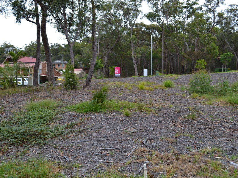 Lot 1, Norman Avenue, Sunshine, NSW 2264