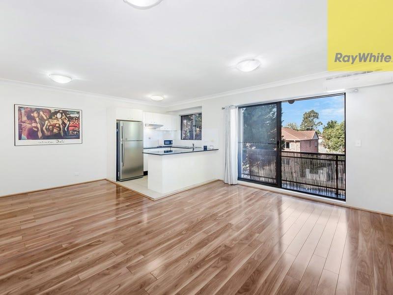 11/33-41 Brickfield Street, North Parramatta, NSW 2151