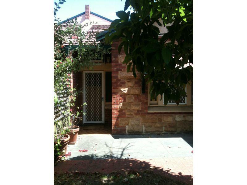 55 Bishops Place, Kensington, SA 5068