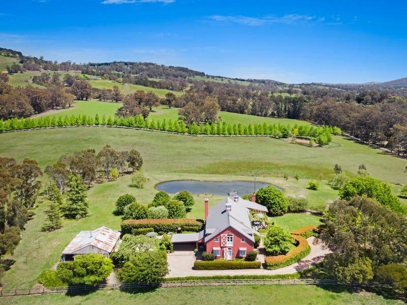 350 Diamond Fields Road, Mittagong, NSW 2575