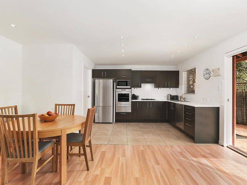 78 Jacaranda Place, South Coogee, NSW 2034